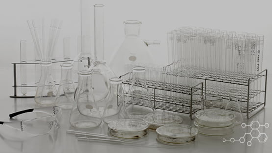 理化学機器・実験器具の販売