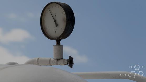 「真空ポンプ」の修理、メンテ オーバーホール